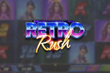 Retro-Rush-slot-online