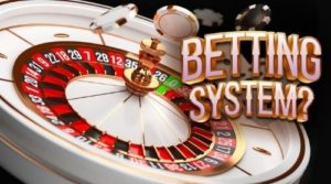 Best System When Playing Roulette1