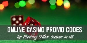 How do online casinos make these bonuses possible