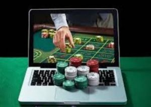 Slots Plus Casino offers free games