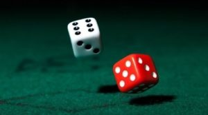 What you should know about free bets in online casinos